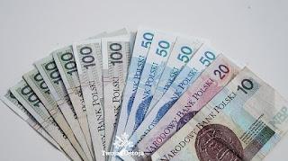 Afirmacje, jak przyciągnąć pieniądze