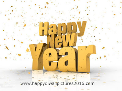 happy new year 2017 wallpapers happy new year 2017 shayari happy new year 2017 wishes happy new year 2017 hd wallpaper advance happy new year 2017 images new year images 2017 happy new year wallpaper download happy new year 2017 quotes happy new year 2017 pictures