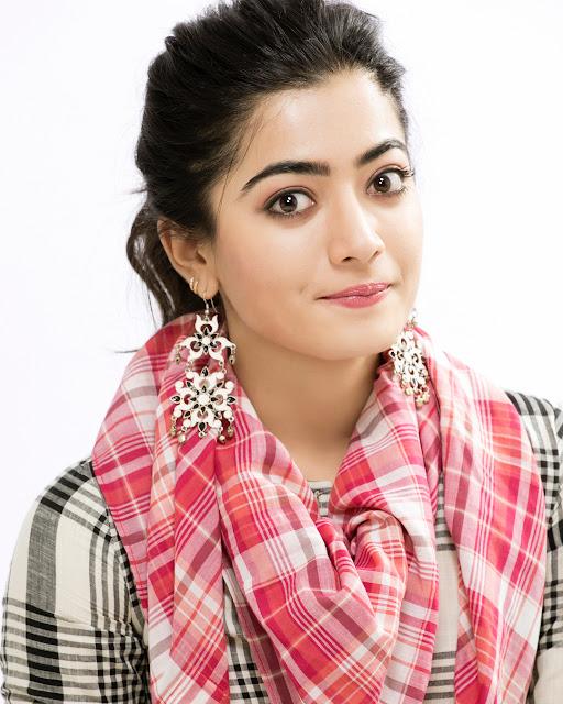 Rashmika Mandanna hd images and wallpapers