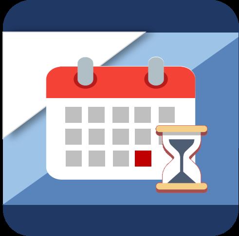 ingin memperlihatkan gosip mengenai permasalahan yg telah timbul dari Dapodikdasmen ten Verifikasi Data Dapodik Semester 1 Tahun 2018/2019 Dalam Rangka Mempersiapkan Cut-Off 2019