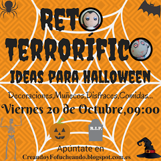 https://creandoyfofucheando.blogspot.com/2017/10/tutorial-guirnalda-para-halloween-con.htm