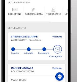 App_Ufficio_Postale