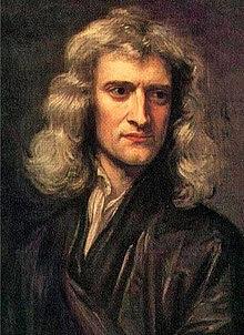 Hukum newton merupakan aturan yang menjadi dasar dari mekanika klasik Bunyi Hukum Newton 1, 2, 3 Beserta Rumus dan Contohnya