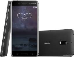 Nokia 6 Android 7.1.1 Nougat Update