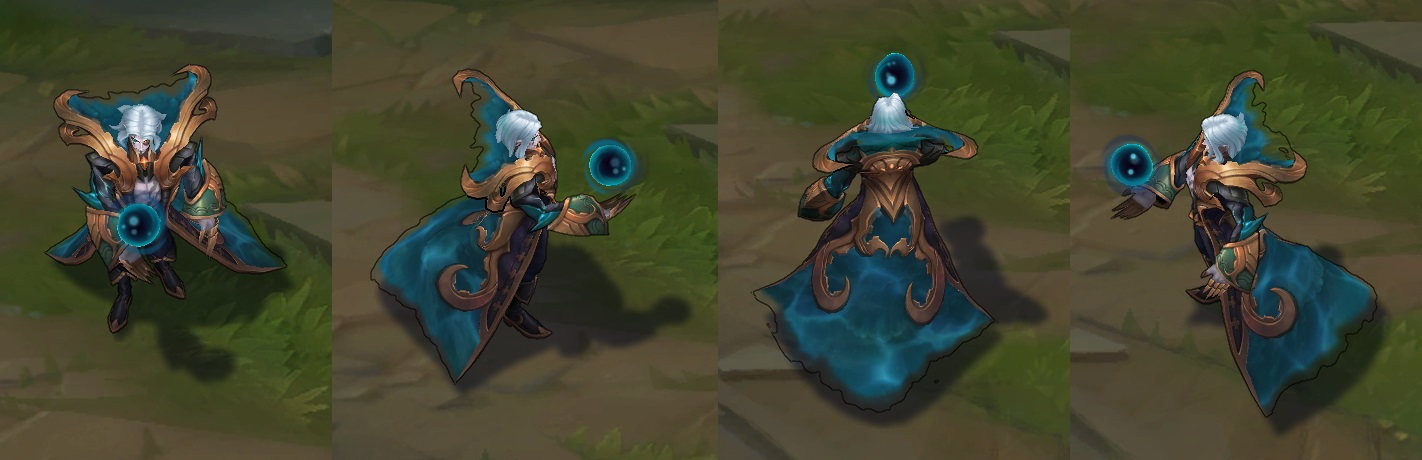 Surrender At 20 Dark Waters Diana Amp Vladimir Now Available