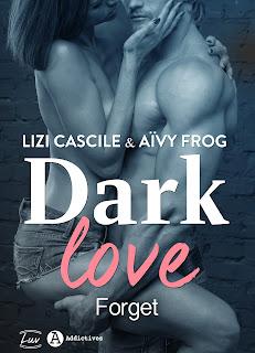 Dark Love : Forget