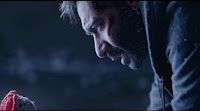 Shivaay 7th Day Box Office Collection