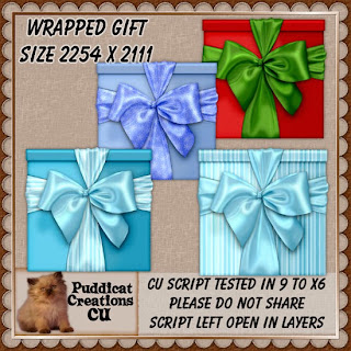 http://puddicatcreationsdigitaldesigns.com/index.php?route=product/product&path=231&product_id=2747