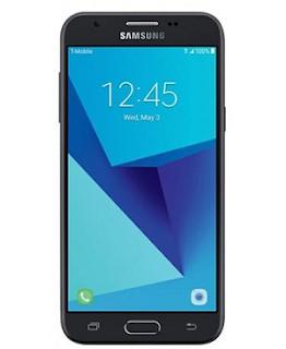 Harga HP Samsung Galaxy J3 Prime, Spesifikasi Lengkap Kelebihan dan Kekurangan