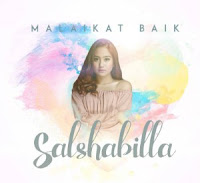 Download Lagu Salshabilla Malaikat Baik