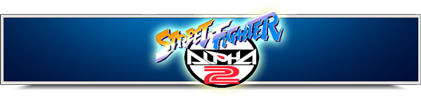 Descargar Gratis Street Fighter Alpha 2