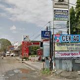 Lokasi ATM BCA Terdekat di PURWOKERTO