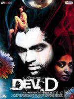 Dev D 2009