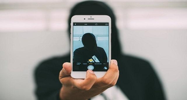 Cara Mengganti Foto Profil di Instagram Terbaru