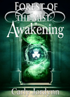 http://www.amazon.com/Forest-Mist-Awakening-ebook/dp/B012T8JT5W/ref=asap_bc?ie=UTF8