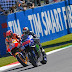 Full Race: MotoGP Italia 2016