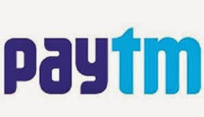 Paytm charge 2 percent on Credit card money deoposits