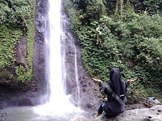 http://indotravelfair.blogspot.com/2017/04/rasakan-serunya-7-destinasi-wisata-alam.html