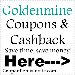 Save 10% at Goldenmine with coupon code for 2018-2019| Feb, March, April, May, June, July, Aug, Sep, Oct, Nov, Dec
