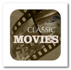 Full Classic Movies APK