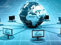 Kelebihan dan kekurangan Internet di masa kini