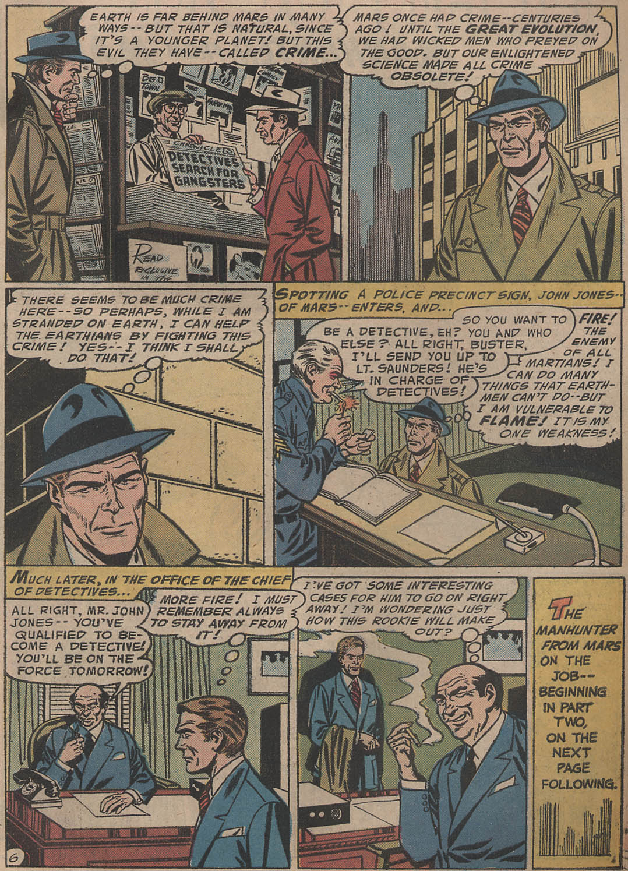 Read online World's Finest Comics comic -  Issue #226 - 76