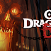 Old Dragon Day 2017