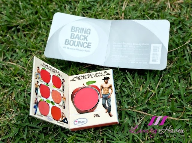 dr jart bounce beauty balm cosmetics review