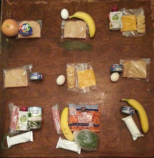 dieta militara 7 zile