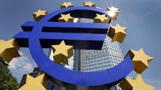 Mercati finanziari |  fari accessi sul meeting BCE di giovedì