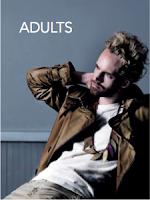 http://www.weplaylego.com/p/adult-portfolio.html