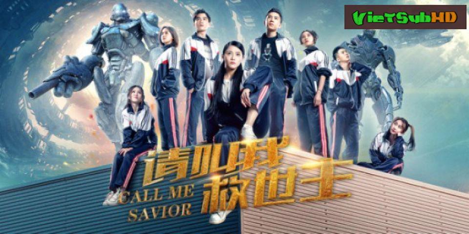 Phim Xuyên Không Đổi Vận Thuyết minh HD   Call Me Savivor 2017