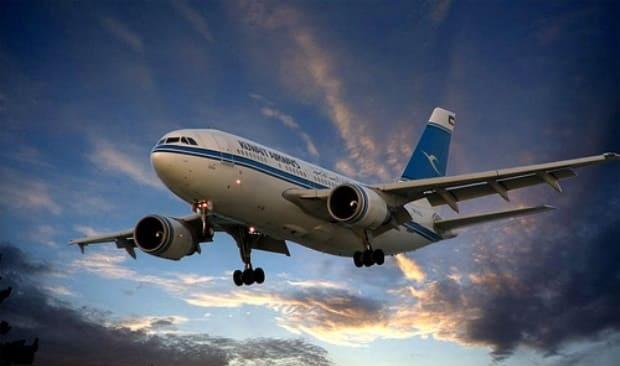 ماهي حقيقة منع الخطوط الجوية الكويتية السوريين من ركوب طائراتها؟