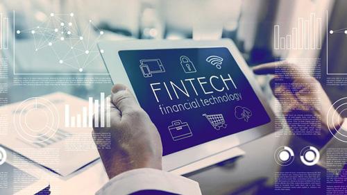 OJK Temukan Fintech Yang Diduga Tawarkan Investasi Ilegal (Termasuk Braderhud)