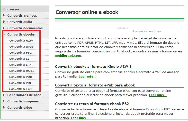 Informatica pdf libros