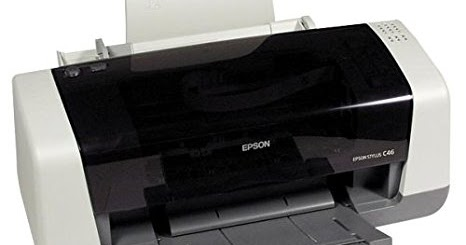 driver epson c46 pour windows xp
