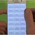 Voici plus de 40 code secret utilisé par les téléphones Android experts