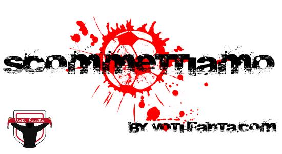 Risultati immagini per site:voti-fanta.com scommesse