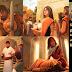5 Héroes poco Conocidos del Libro de Mormón
