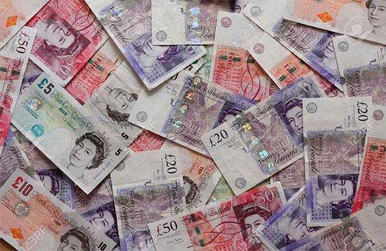 أسعار العملات العربية والأجنبية، أسعار الدولار اليوم, أسعار العملات الأجنبية اليوم
