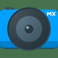 أفضل تطبيقات الكاميرا لنظام Android