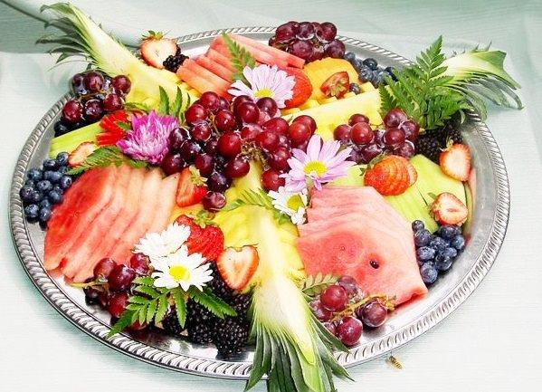 فن تقديم الفواكه 14.jpg