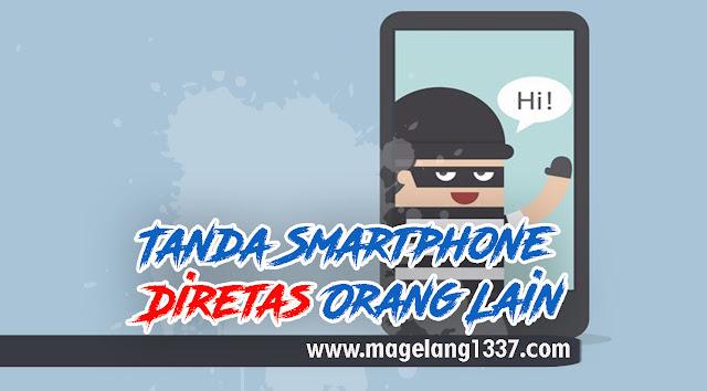 tanda-tanda-smartphone-agan-kena-hack