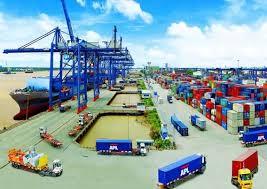 Quy định mới về chứng từ hàng hóa nhập khẩu lưu thông nội địa