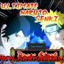 Download Game Naruto Shippuden Ultimate Naruto Senki 2 Mod By Doni Apk Terbaru 2017