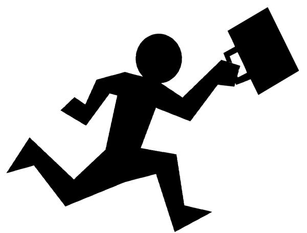 Lowongan Pekerjaan Departemen Pendidikan Di Sragen Tahun 2013 Portal Info Lowongan Kerja Terbaru Di Solo Raya Ini Untuk Lowongan Kerja Cpns Pada Tahun 2013 Di 29 Kementerian