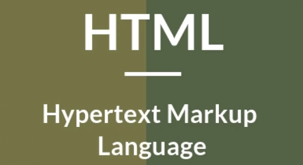 Explain Difference Between HTML and XHTML in English Full Detail