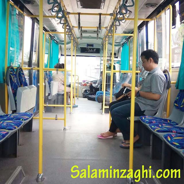 Trans Mamminasata, bus trans mamminasata, rute trans mamminasata, busway trans mamminasata, rute bus trans mamminasata, jalur trans mamminasata