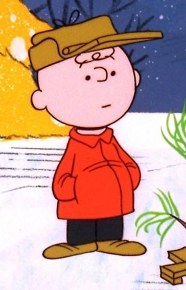 9d55dd4b2badb Lady MacBeth  Good Grief Charlie Brown!