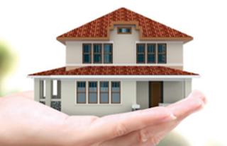 Memenuhi Kebutuhan Dengan Kredit Rumah Murah